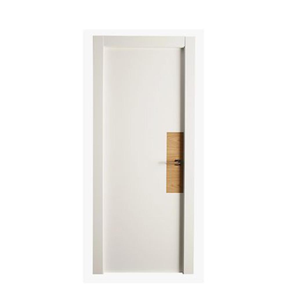 درب مدرن سفارشی